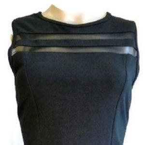 Forever 21 Black Dress M